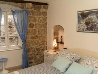 Apartment Roko, Dubrovnik old town - Dubrovnik vacation rentals