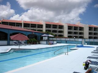 Escape to the Beach in 2015 Starting at $85/Night! - Christiansted vacation rentals