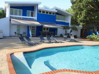 Nice B&B with Deck and Internet Access - Arecibo vacation rentals