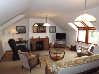 Bluebell Cottage - County Londonderry vacation rentals