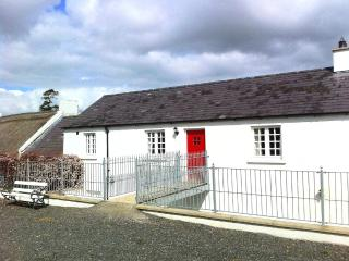 Nuala's Nuek - Cookstown vacation rentals