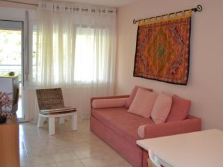ATHINA - Paralia Holiday Apartment - Pieria Region vacation rentals