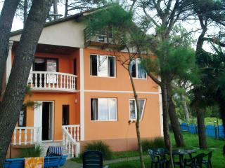 Villa Shekvetili - Georgia - Kobuleti vacation rentals