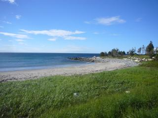 Martinique Beach House ON THE BEACH! - Musquodoboit Harbour vacation rentals