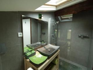 Lux Louis Perrissol - Nice vacation rentals
