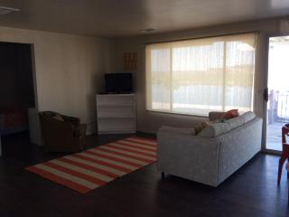 Completely remodeled - Yuma vacation rentals