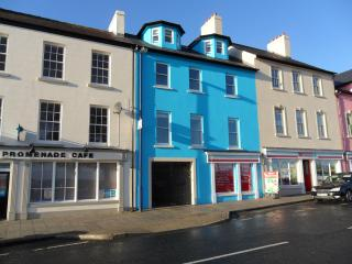 Ballycastle Seaside Apartment - Coleraine vacation rentals