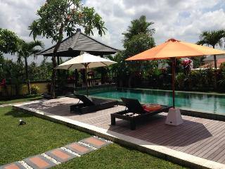 Hideaway at canggu seminyak - Canggu vacation rentals