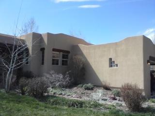 San Juan Casa, Southwest GetAway - Ridgway vacation rentals