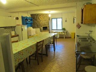 Holiday Apartment with garden in Sardinia - Santa Maria Navarrese vacation rentals