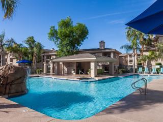 Beach Ball Condo. - Scottsdale vacation rentals