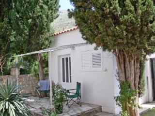 Apartments Villa Rosa Guest Cottage Dubrovnik/Zaton - Zaton vacation rentals