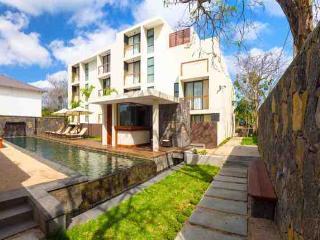 Villa Luxueuse proche de la plage - Port Louis vacation rentals