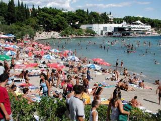 Cozy Apartment in Central Split - Central Dalmatia vacation rentals
