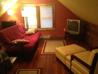Trendy Loft centrally located in Cleveland!! - Lakewood vacation rentals