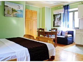 Apartment simply-0044 - Trogir vacation rentals