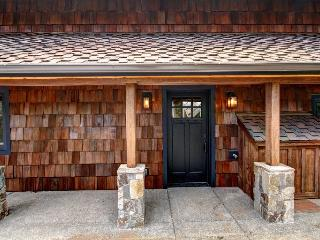 Arcadia Lodge - Cannon Beach vacation rentals