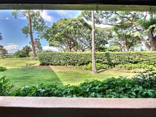 Kaanapali Royal #KRO-Q102 Kaanapali, Maui, Hawaii - Kaanapali vacation rentals
