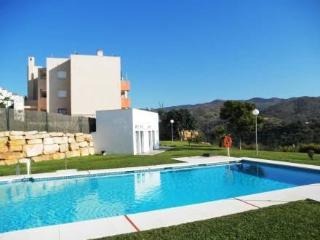 Residencial Añoreta ~ RA19166 - Rincon de la Victoria vacation rentals