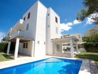 Villa Clara ~ RA20036 - Cala San Vincente vacation rentals