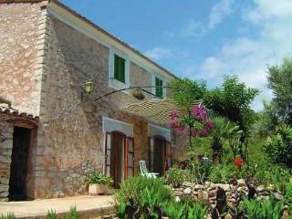 Can Tiona ~ RA20058 - Andratx vacation rentals