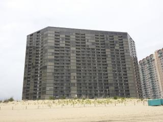 Vacation Rental in Ocean City Area