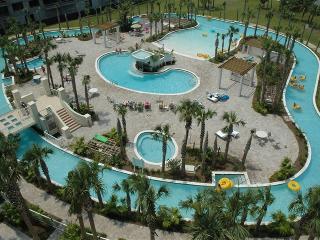 Destin West Resorts *** Last Minute Special zzzxx - Fort Walton Beach vacation rentals