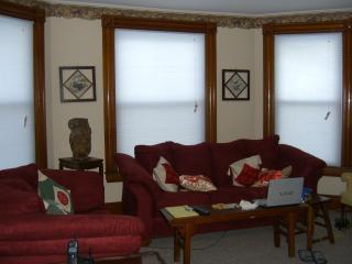 3 bedroom Condo with Internet Access in Saint Johnsbury - Saint Johnsbury vacation rentals