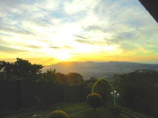 Apartment in San Salvador volcan - San Vicente vacation rentals