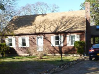 Beautiful Brewster Home! Crosby lndg beach quiet! - Brewster vacation rentals