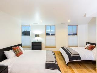 Ridgway Lofts- Sneffles Suite unit L - Ridgway vacation rentals