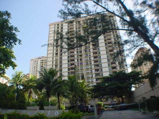 NEW 2 BEDROOM - BARRA - GREAT VIEW - Lumiar vacation rentals