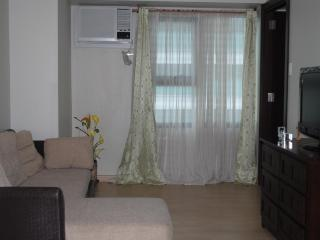 Global City Condo - Taguig City vacation rentals