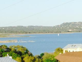 NEW HOME WITH AWESOME VIEWS - Canyon Lake vacation rentals