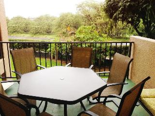 Renovated Kamaole Sands With Extra Large Lanai - Kihei vacation rentals