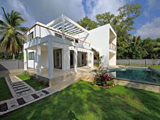 Villa Leto - Beach, Pool, Free Car! - Koh Samui vacation rentals