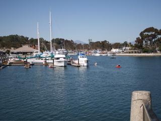 Ocean View, Walk to Beach, Surf, Close to Laguna - San Clemente vacation rentals