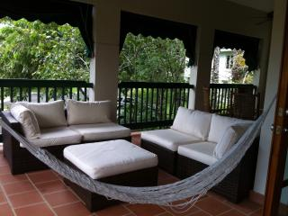 LAKESIDE VILLAS , Beautiful Beach Villa, located in a luxurious neighborhood - Dorado vacation rentals