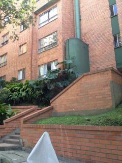 Poblado! Great location, 3-2 sleeps  6 - Medellin vacation rentals
