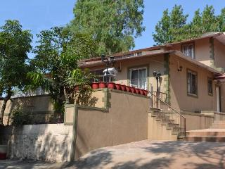 Premium Hill Top Cottages - Maharashtra vacation rentals