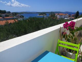Nice House with Internet Access and High Chair - Hvar vacation rentals