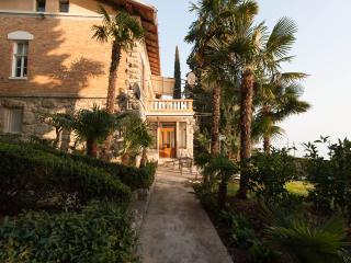 Apartment Costabella *** - Matulji vacation rentals