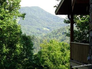 Beautifull views , Boone, Blowing Rock - Vilas vacation rentals