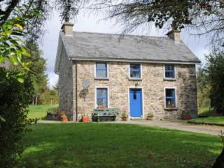 Traditional Irish Country Cottage. - Feakle vacation rentals