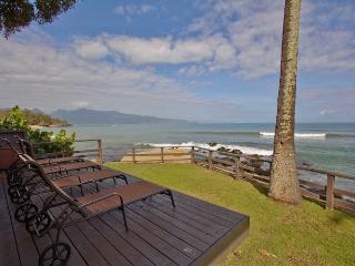 Paia Paradise Beach House - Naples vacation rentals