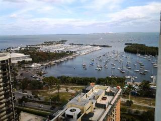 Penthouse 5, Coconut Grove - Coconut Grove vacation rentals