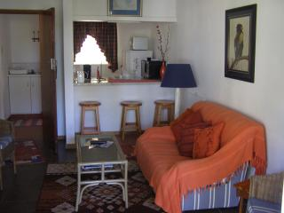"Falcon Crest ""Bateleur"" self catering Cottage - Port Alfred vacation rentals"