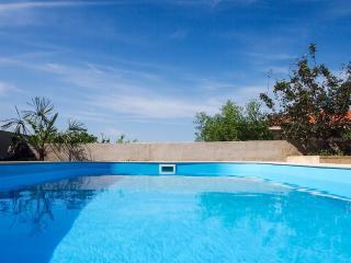 Apartment Villa Vele A1 (6+1) - Makarska - Makarska vacation rentals