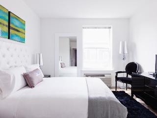 Sky City at The Marina- 1 bedroom Sleep 2 to 4 peo - New Jersey vacation rentals