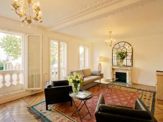 Marais, Turenne/Charlot - Paris vacation rentals